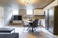 Mieszkanie w wyskokim standardzie 4 pokoje, 1 miejsce parkingingowe