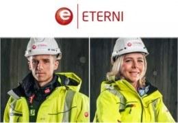 Cieśla szalunkowy, zbrojarz - projekty w Trondheim