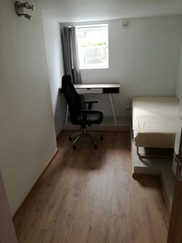 pokoj do wynajecia w Ås