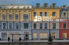 BYKLE VINDU poszukuje pracowników produkcyjnych