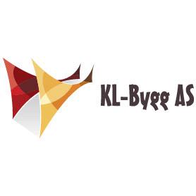 Praca w KL-Bygg AS