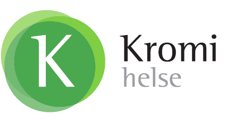 Klinika Kromi Helse - Fizjoterapia, Terapia Manualna, Poradnictwo Żywieniowo - Dietetyczne