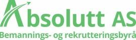 Ciesla konstrukcyjny - praca w OSLO/VIKEN/ Tømrere søkes til faste 100% stillinger