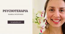 Psychoterapia/ pomoc psychologiczna/kursy dla rodziców/ poradnictwo rodzicielskie w Oslo i online