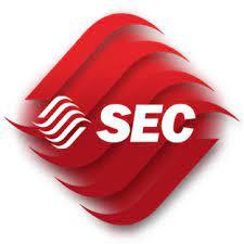 SEC NORGE
