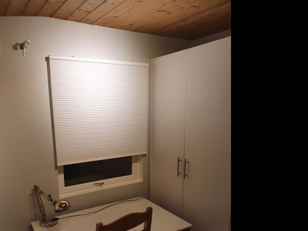 Wynajmę pokój w Rotnes - Nittedal