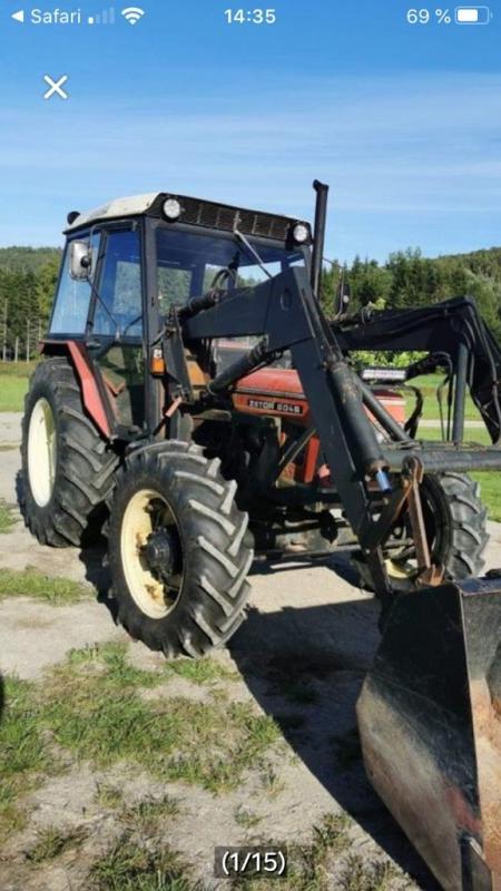 zlece transport maszyn rolniczych