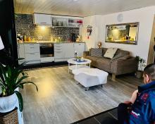 Mieszkanie do wynajecia EIDSVOLL