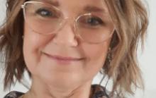 Polski psychiatra Dr n. med. Magdalena Kaczmarkiewicz-Fass Tel. +47 45055763  Specjalistyczny prywatny gabinet lekarski www.psykiater-stavanger.no