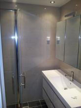 Mieszkanie 75m2 w Oslo ,Kristoffer Robins vei 32 . Ogrzewanie i ciepla woda w czynszu.